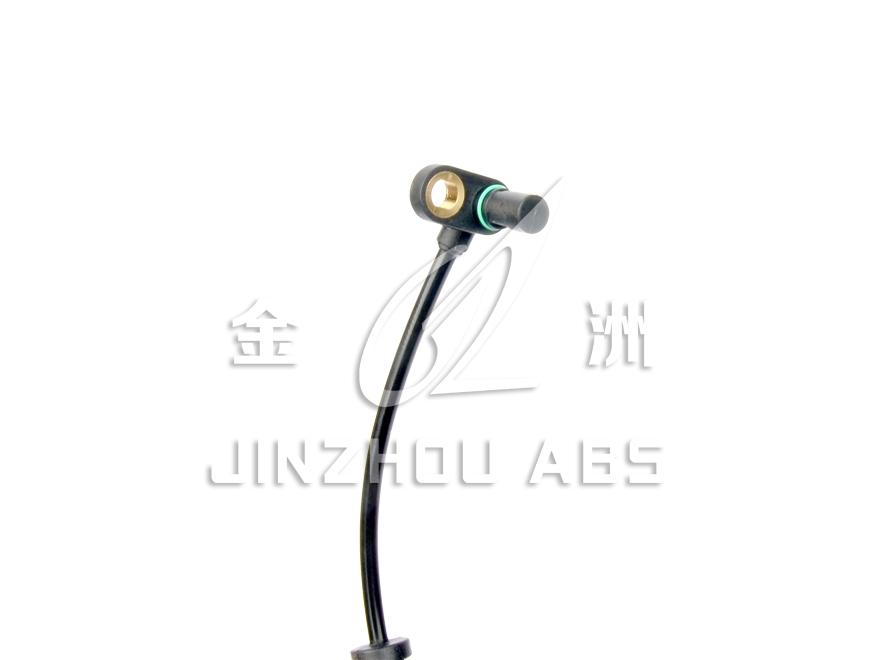 Standard Motor Products ALS624 Wheel Speed Sensor